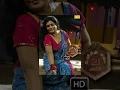 Latest Full Length Tamil Movie Uyirin Yedai 21 Ayiri