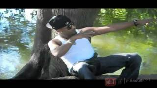 KenRock  - Now She Gone Away  ( Official music Video ) 2011 Latest