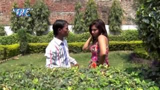परधनवा के रहर में  Pardhanwa Ke Rahar Me - Video JukeBOX - Bhojpuri Hot Songs HD