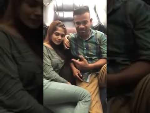 Xxx Mp4 Hashini Samuel Fillt Hot Kissing Liplock Srilankan Actress Sexy ❤🥰 3gp Sex