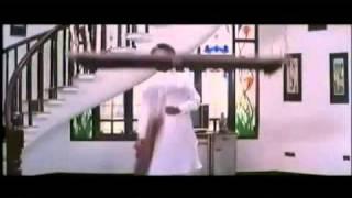 Padayappa Trailer