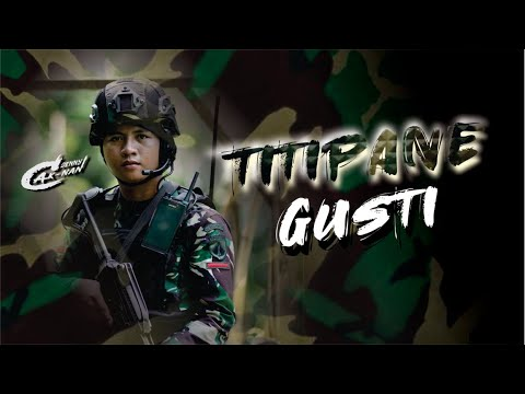 Lirik Lagu TITIPANE GUSTI  Jawa Dangdut Campursari - AnekaNews.net