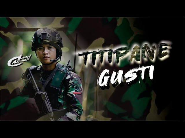 Download Denny Caknan - Titipane Gusti (Official Music Video) MP3 Gratis