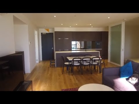 Rent an Apartment in Melbourne 4BR/2BA by Property Management in Melbourne