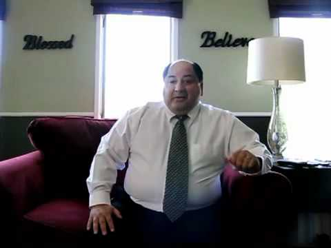 Estate Planning Law Firms Pittsburgh PA (412) 657-9409 Pittsburgh Estate Planning Lawyer