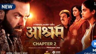 Mxtube.net :: Aashram-Chapter-2-Sex-Scenes-The-Dark-Side-Official ...