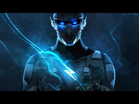 Brian Delgado - Show Me Your Name (Dark Extended Version)   Epic Powerful Hybrid Orchestral Music