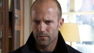 Top 10 Badass Jason Statham Moments
