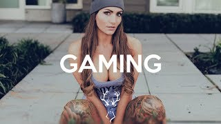 BEST MUSIC MIX 2018   🍁 Gaming Music 🍁   Dubstep, EDM, Trap, Electronic   #21