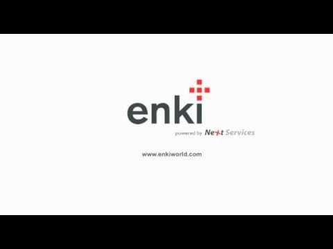 Meaningful Use: Drug Interaction Checks - enki EHR (NextServices)