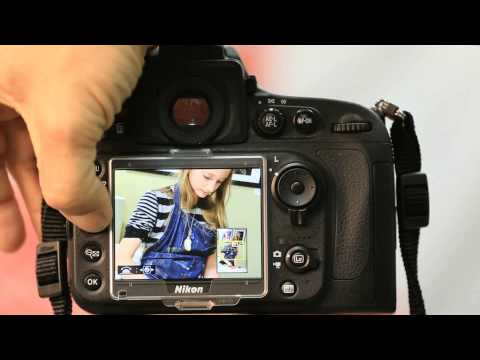 Nikon D800 D600 Time Lapse Photography made easy   free tutorial  lesson