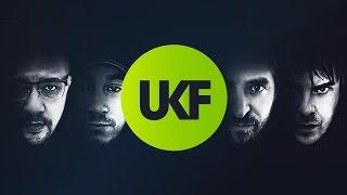 Bad Company UK - Nomad