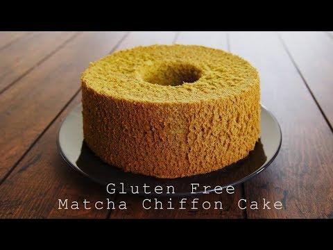 [Gluten Free]