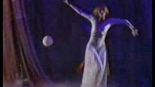 Galina - Magic from the Ukraine