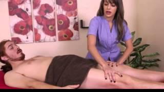 Movie Actress massage -kimmy 2016