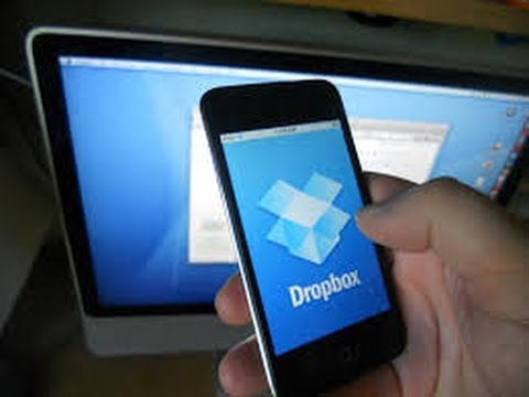 How to get easy Dropbox referrals to upgrade space up to 16 GB (HD) ►The easiest way !!