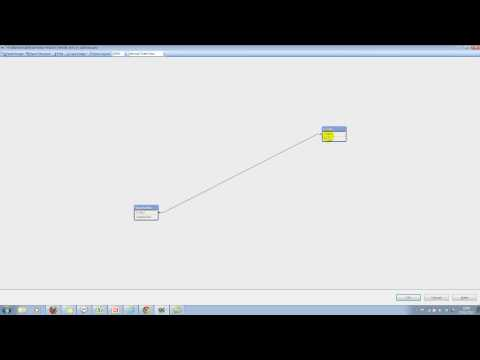 Part 2: Inner Join in QlikView