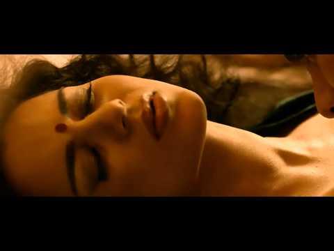 Xxx Mp4 Sex Scene Of Kangna And Jhon 3gp Sex