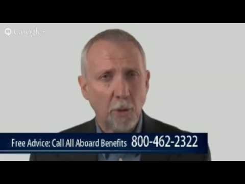Insurance For Cruises | 1-800-462-2322 | Cruise Insurance Policy