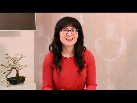 Dr Tash TV, Series 2 Ep17: Taking anti-depressants? Foods and supplements to avoid