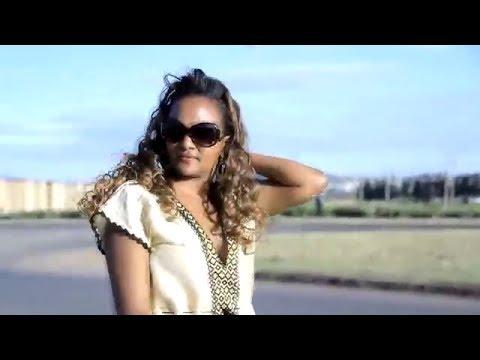 Bishriya Borsha - Qallaa Koo (Oromo Music New 2014) - PlayTunez