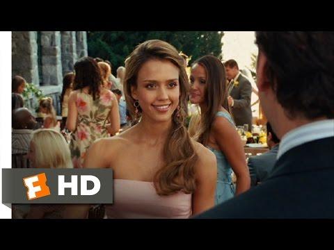 Good Luck Chuck (2/11) Movie CLIP - Tits and Teeth (2007) HD