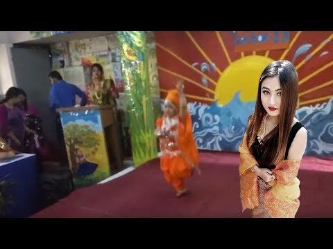 Xxx Mp4 মেয়েটি নাচতে নাচতে পরেই গেল দেখুন ভিডিও তে New Bangla Dance 2018 3gp Sex