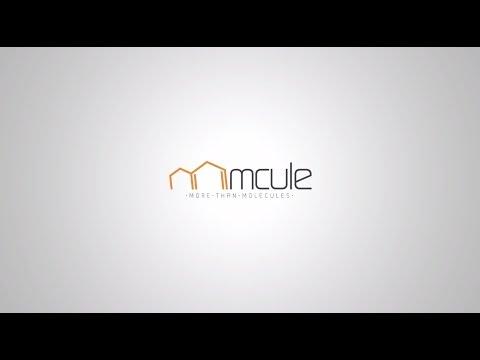 ULTIMATE - The best online drug discovery platform