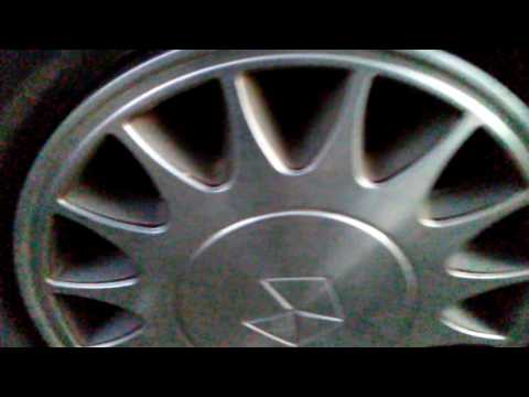 How to tell if your tires are bad!!!!!! (Watch video)
