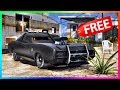 Download Top 10 BEST FREE Vehicles That You Can Own In GTA Online! MP3,3GP,MP4