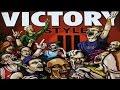 Victory Style Iii Full Album