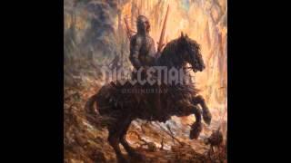Diocletian - Gesundrian [FULL ALBUM]