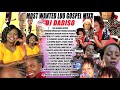 Luo Gospel Mix Mp3 Download HD Video Download