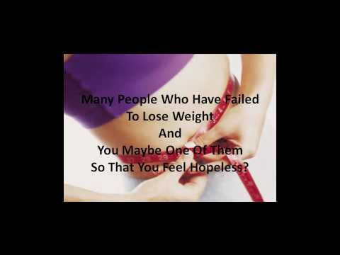 Let's Get Ideal Body Weight   Ideal Weight Chart