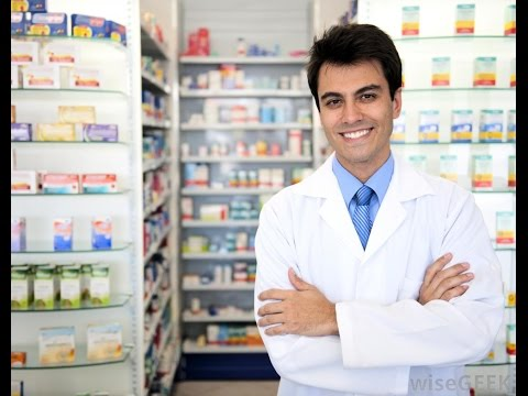 ClarusApex opens new vacancy - Pharmacist in the TOP company in Dubai!