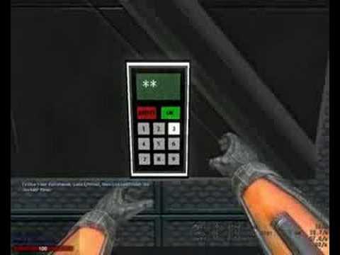 Keypadd (addon) tutorial