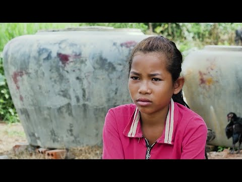 Safe Water Solutions in Cambodia