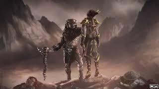 Mortal Kombat X All Predators Fatalities, Brutalities, X-Ray & Ending