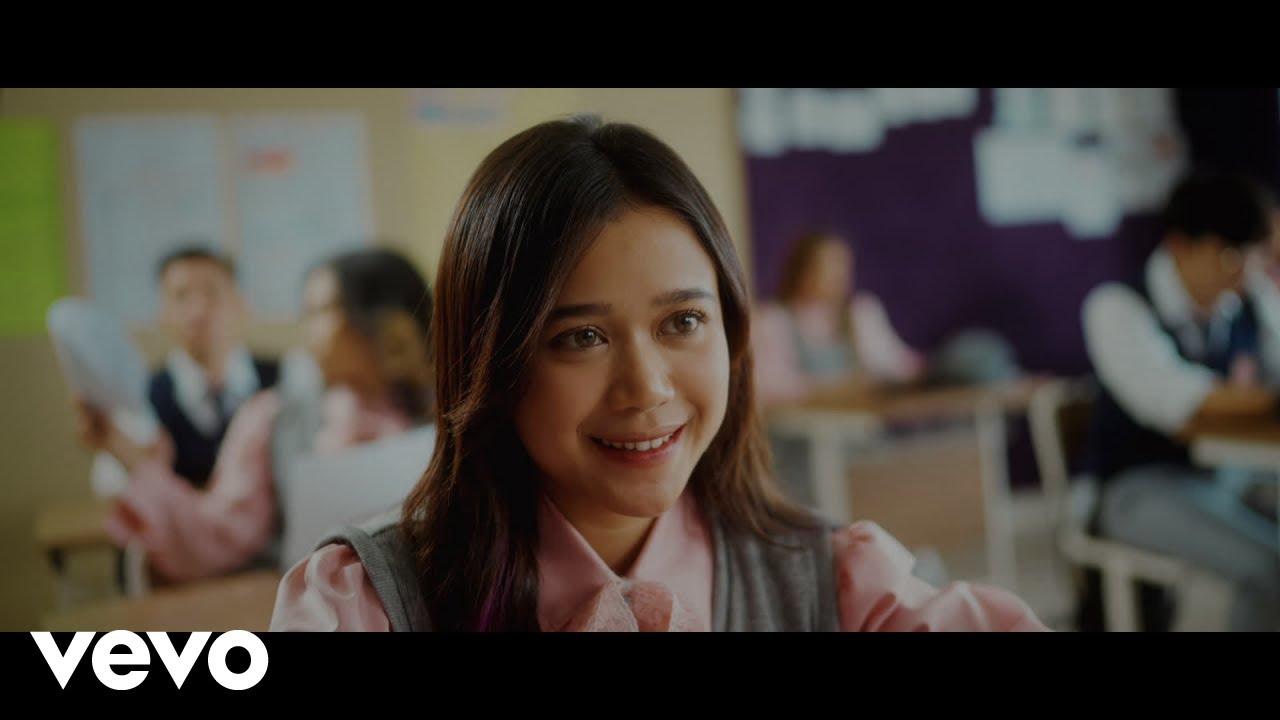 Download Brisia Jodie - Cinta Kau Dimana (Official Music Video) MP3 Gratis