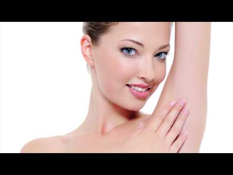 Tips For Fair Under Arms   How To Lighten Dark Underarms At Home   Natural Home Remedies