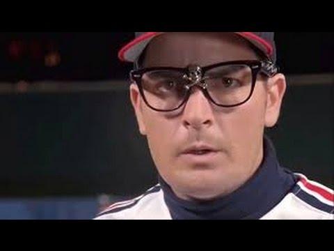 MLB 17 The Show RTTS ( CP ) | Ep 18 | I Got Traded Twice!!!