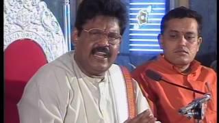 2020க்குள் ஜாதி ஒழிய சுகி சிவம் அவர்களின் அற்புதமான பேச்சு | Sugi Sivam