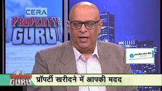 Property Guru - better Investment options in Pune or Hyderbad ?