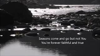Great Hymns, Instrumental