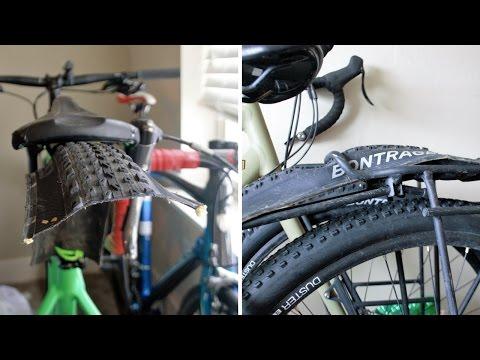 How to Make DIY Bike