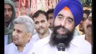 azadar e hussain hindu Shia Talpur