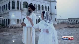 Why Kartarpur sahib important for Sikh and Muslims