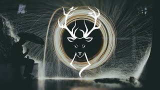Dravek - Fugitive (Original Mix)