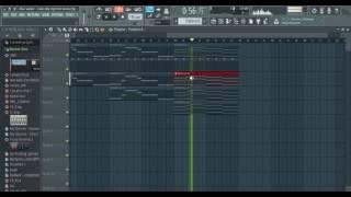 Remix teaser