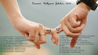 Lovewind Jukebox - Bollywood hits | Mohammed Irfan | Abhijeet Sawant | Arnab Chakraborty